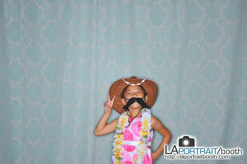 Linda-Long-Photobooth-490