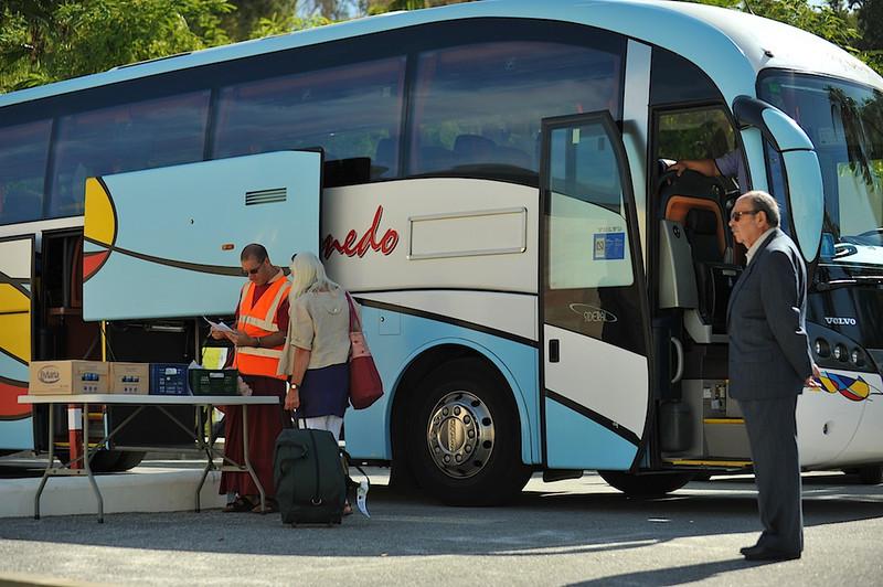 2012-10-18_Spain_FallFestival_K-Samatha 016.jpg