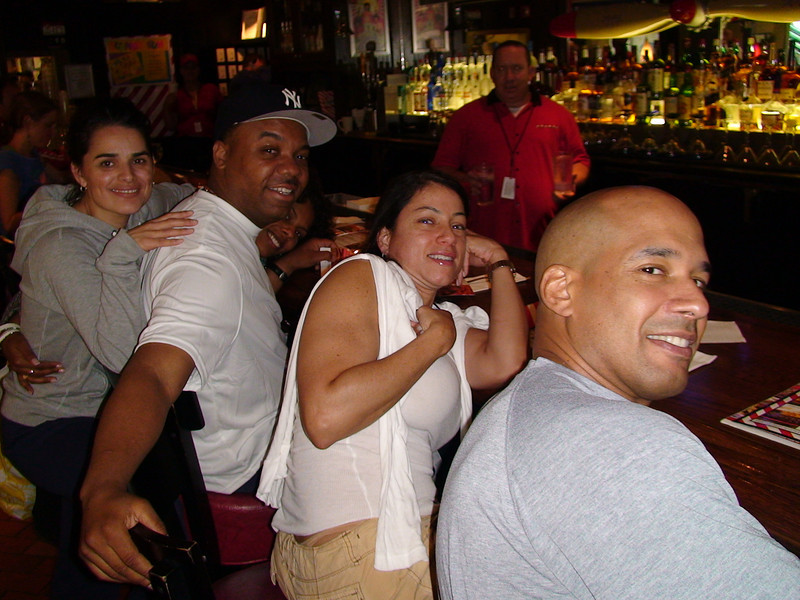 2008 - summer celebrations 109.jpg
