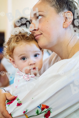 © Bach to Baby 2018_Alejandro Tamagno_St. Johns Wood_2018-07-06 009.jpg