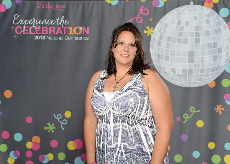 NC '13 Awards - A2 - II-733_44594.jpg
