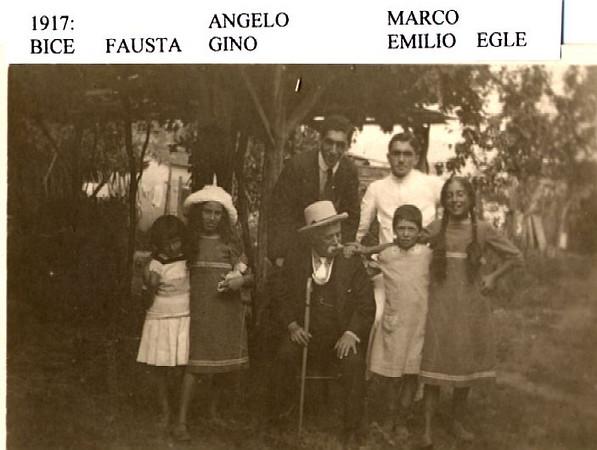 pre-WW II Photos