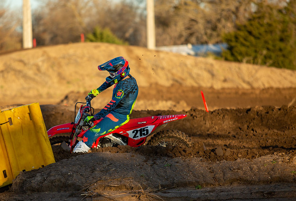 2021 KMCS RD 1 - Bar2Bar MX - Race Day
