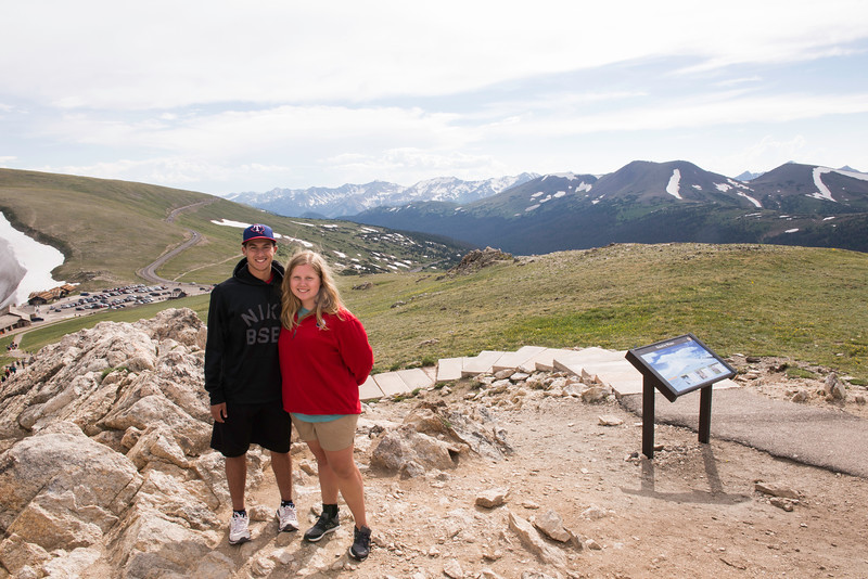 2017-07-08 Day 6 - Cascade Falls Hike and Rocky Mountain National Park 032.jpg