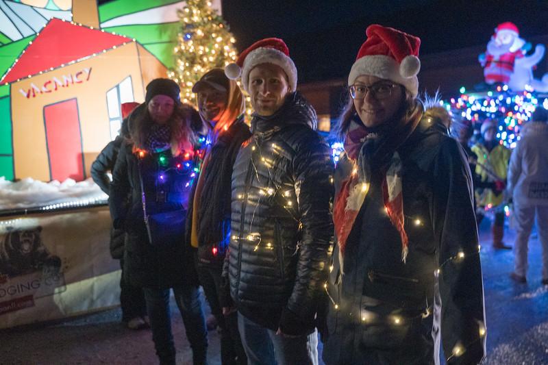 ChristmasParade-devans_191116_007.jpg