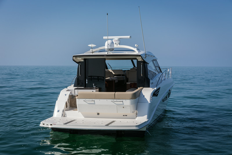 2015-SeaRay-Sundancer-470-4236.jpg