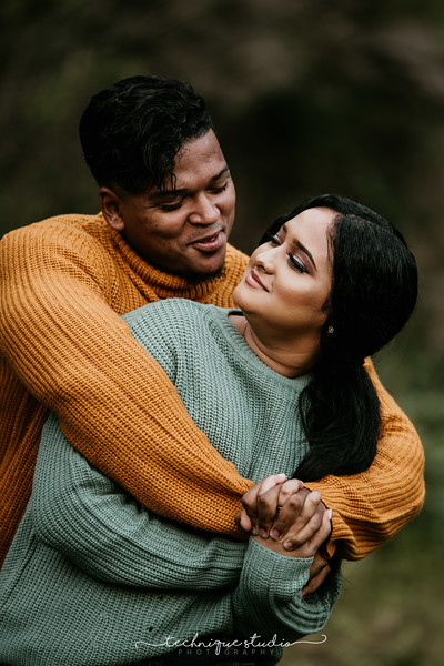 25 MAY 2019 - TOUHIRAH & RECOWEN COUPLES SESSION-162.jpg