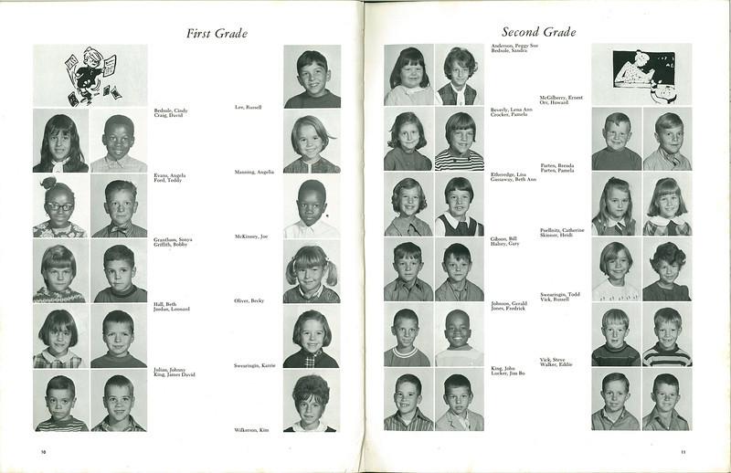 1971-0006.jpg