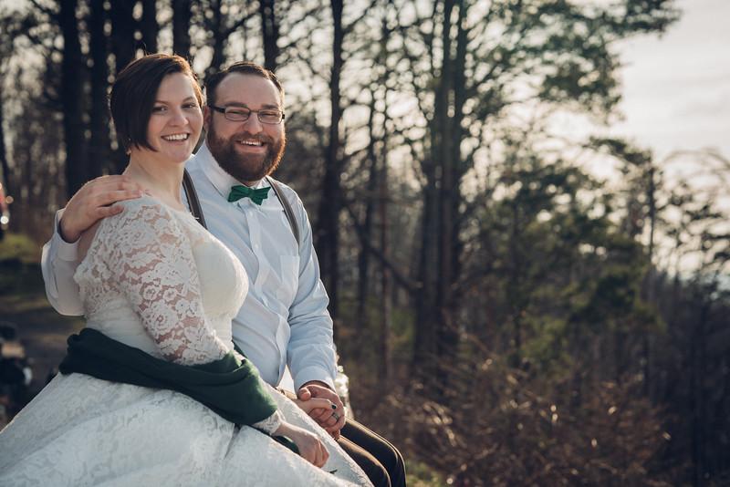 Hire-Wedding-285.jpg