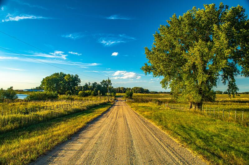 Horn Ranch-1410.jpg