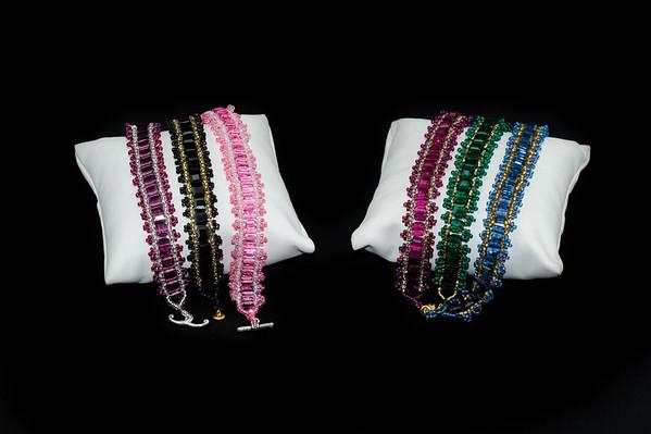 Grandma's Jewelry - May 2012