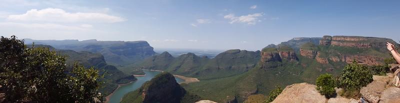 Panorama Route Tour2.jpg