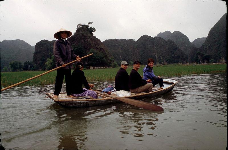 VietnamSingapore1_113.jpg