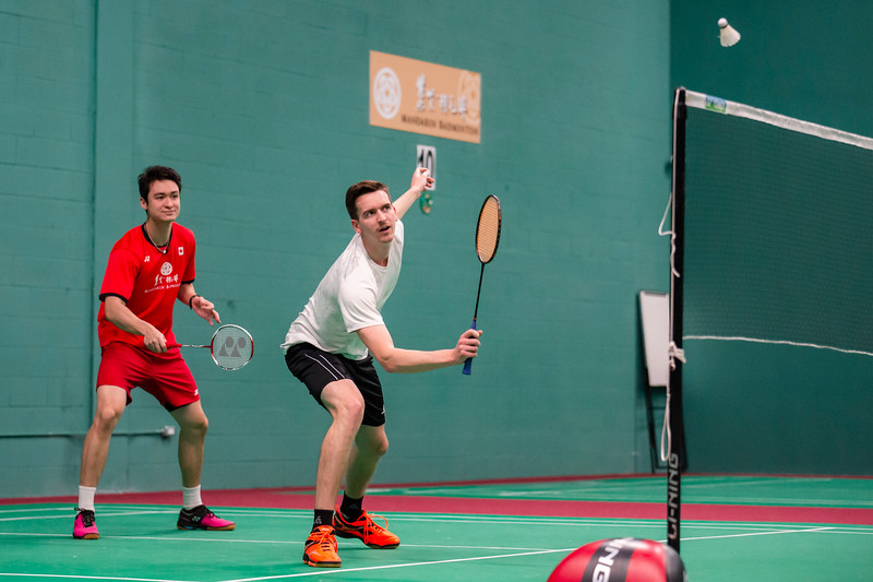 12.10.2019 - 856 - Mandarin Badminton Shoot.jpg