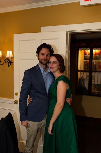 Steven & Michelle Wedding-174.jpg