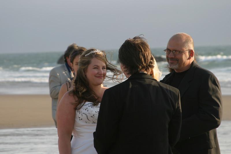 Wedding pics by Jetton 072.jpg