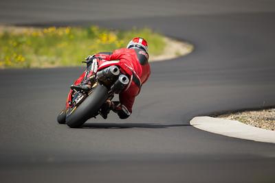 2013-06 Rider Weekend: Gerhard M Part 8