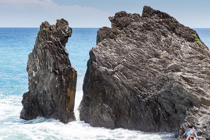 Cinque Terre- Italy - June 2014 - 045.jpg