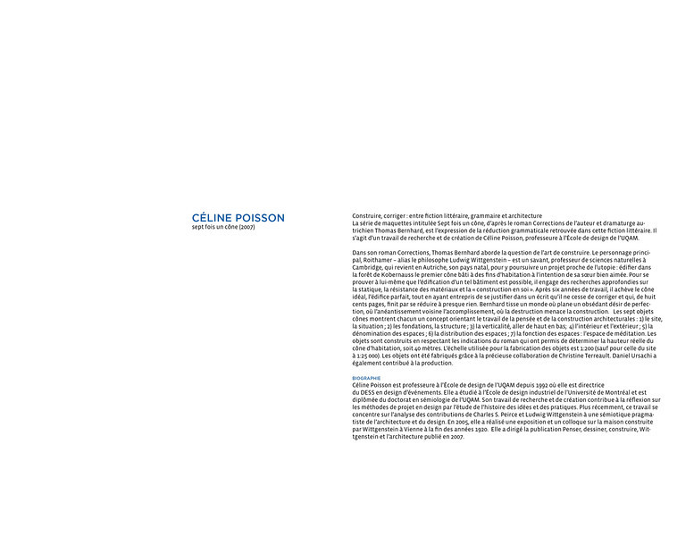 Rapport2008-2009_010.jpg