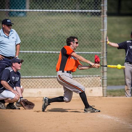 Portfolio: Sports Photography
