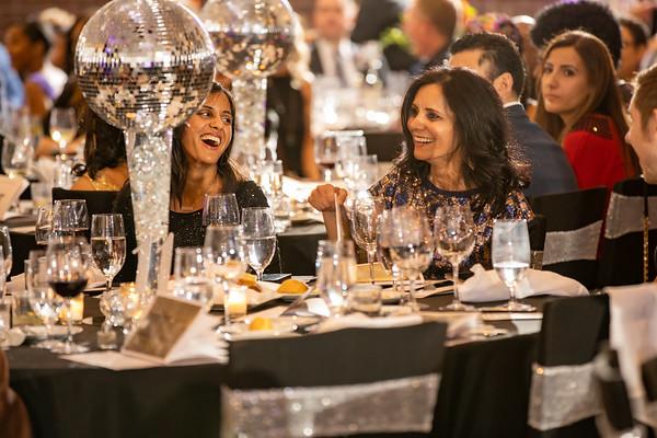 Annual Fund Gala 2019