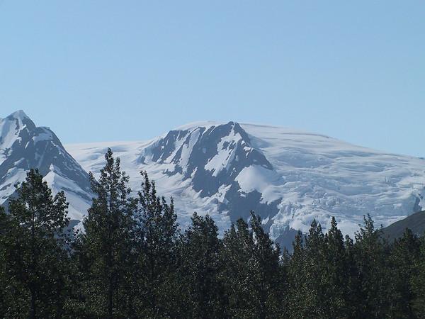 2003 Alaska