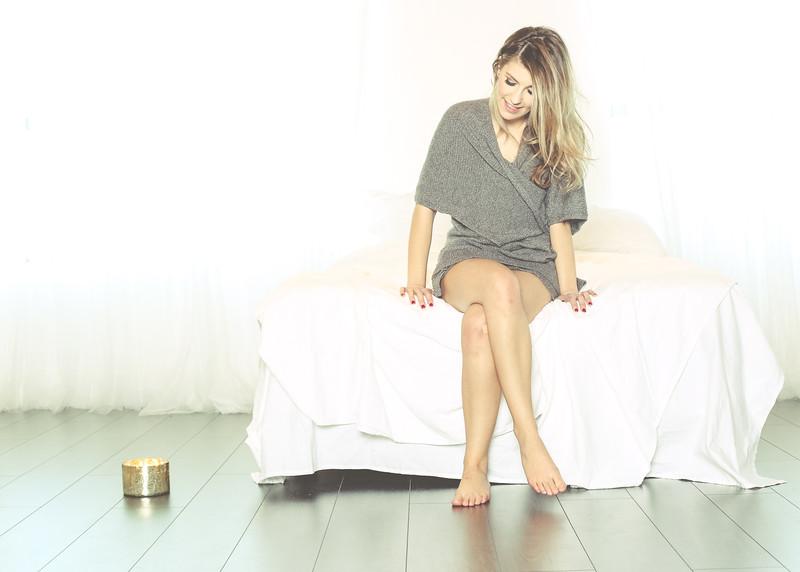 Laura Boudoir-62.jpg