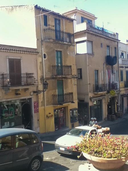 20110812-Ginka-Sicily-20110812--IMG_1130--0091.jpg
