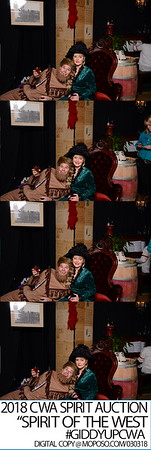 charles wright academy photobooth tacoma -0161.jpg