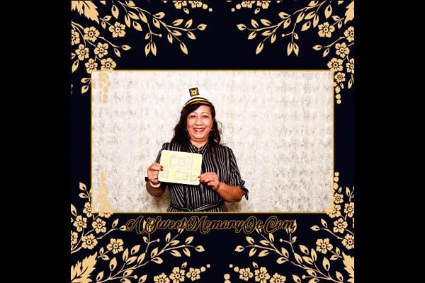 A Sweet Memory, Wedding in Fullerton, CA-564.mp4