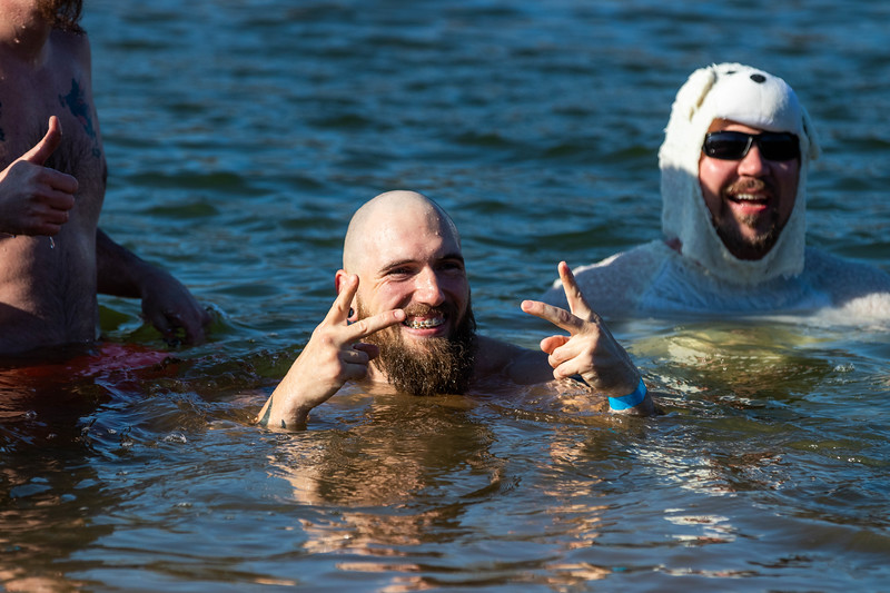 PolarPlunge_Baptism-42.jpg