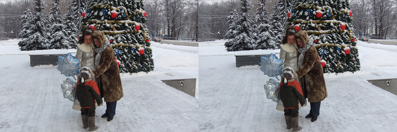 2010-12-31, Snegurochka Kovalenko (3D LR)