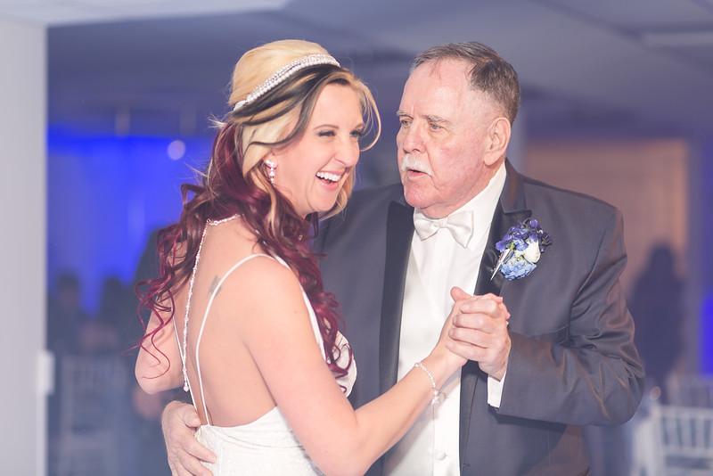 wedding-day-500.jpg