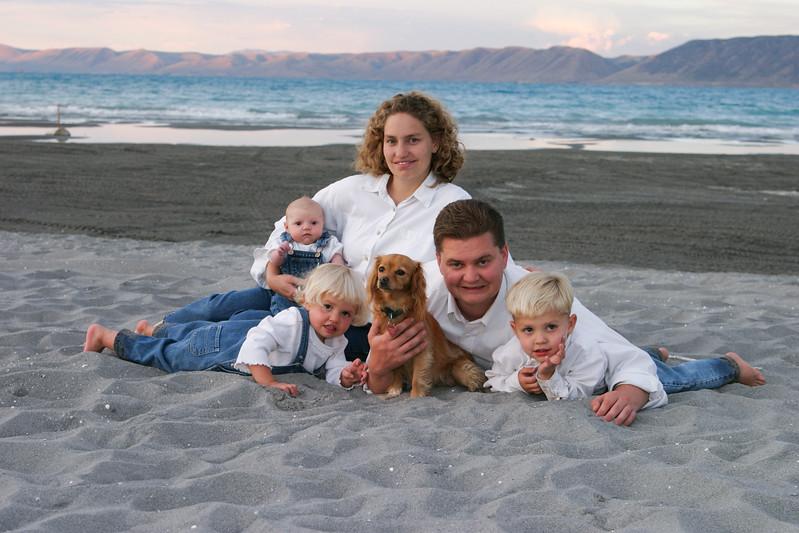 Family-2003-013.jpg