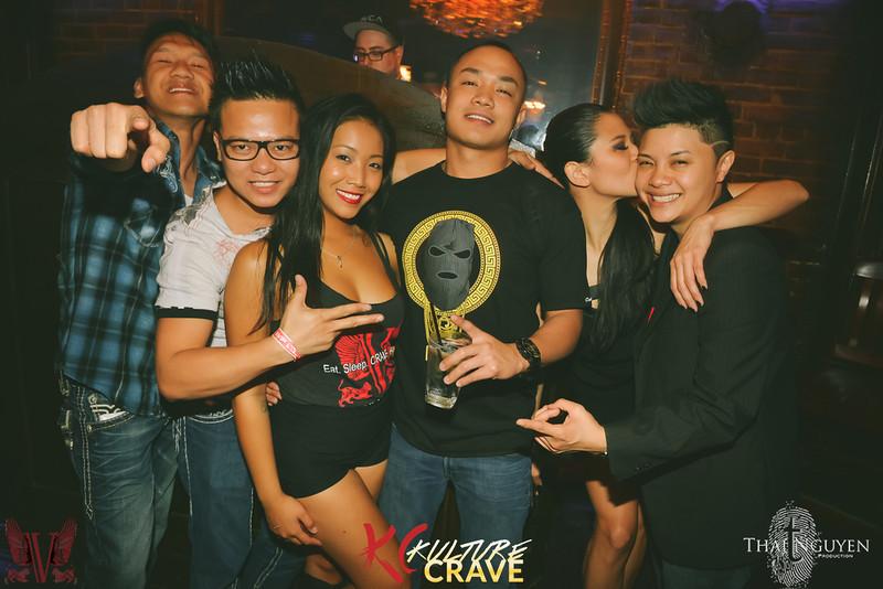Kulture Crave 5.22.14-136.jpg