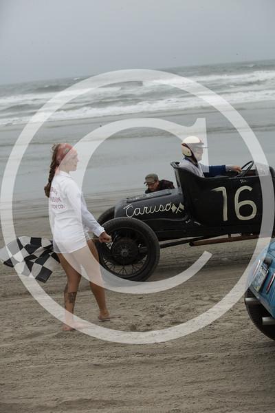 race of gentlemen-0932.jpg