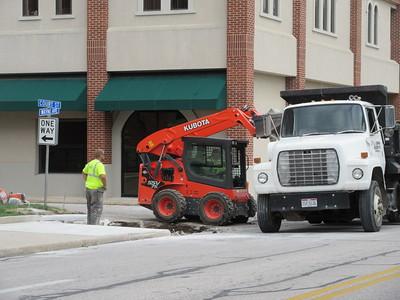 07-25-17 NEWS Sidewalk repair
