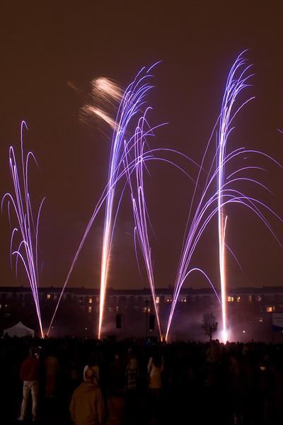 weaversfieldfireworks-27.jpg