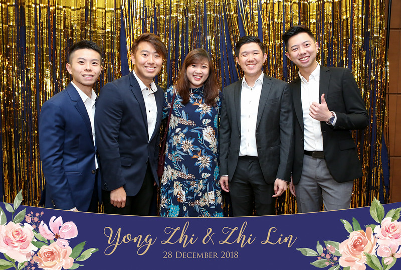 Amperian-Wedding-of-Yong-Zhi-&-Zhi-Lin-27878.JPG
