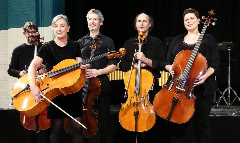 FR philharmonie 2019 (155).JPG