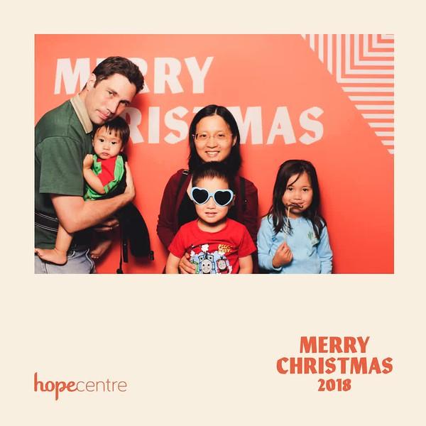 181209_194105_HMU84509_- Hope Centre Moreton.MP4