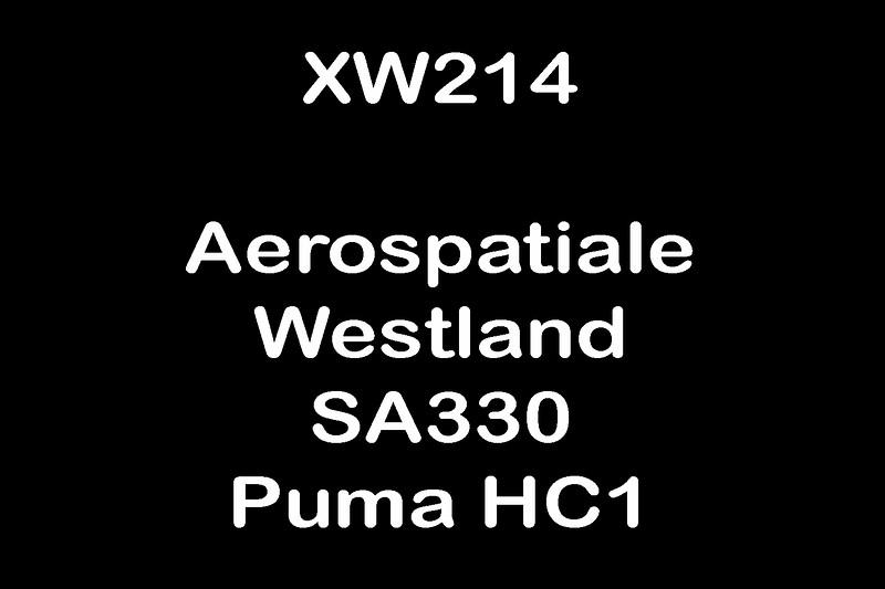 XW214-A-DanishAviationPhoto.jpg