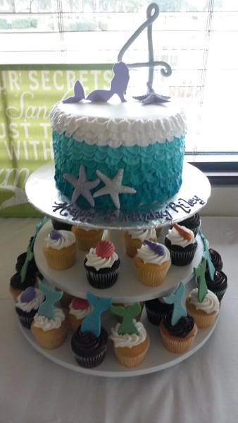 Cupcake (678).jpg