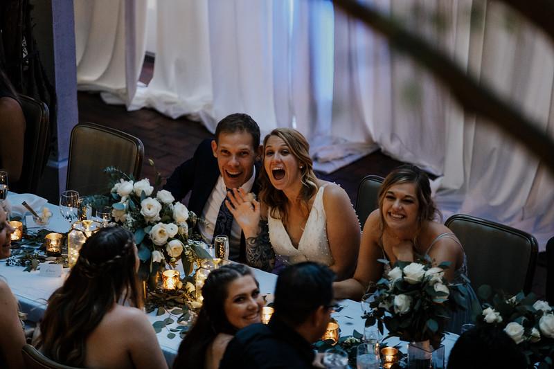 Schalin-Wedding-8201.jpg