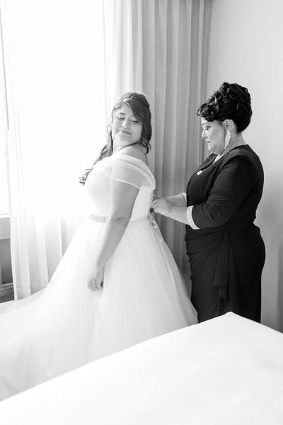 © 2015-2020 Sarah Duke Photography_Herrera Wedding_-159bw.jpg