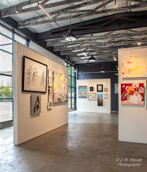 Jack Rabbit Gallery_05302019-10.jpg