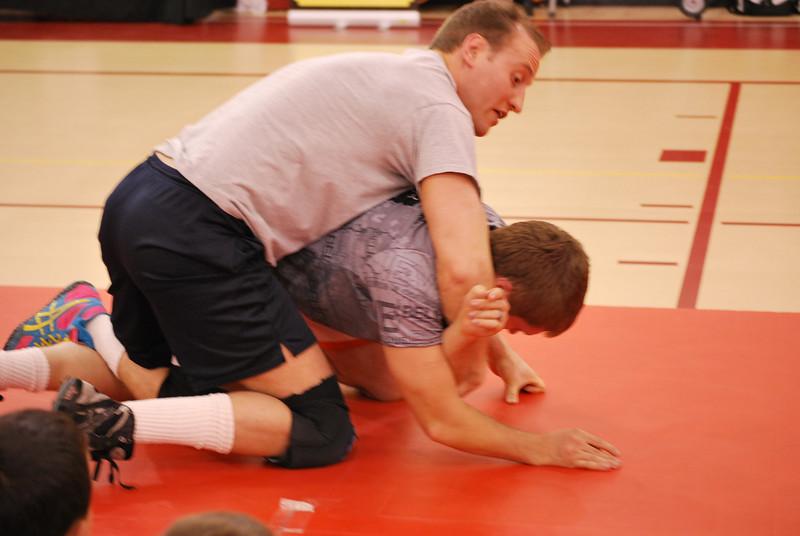 Ken-Chertow-Wrestling-Camp-at-Lutheran-West-NCAA-All-American-Justin-Kerr-48.jpg