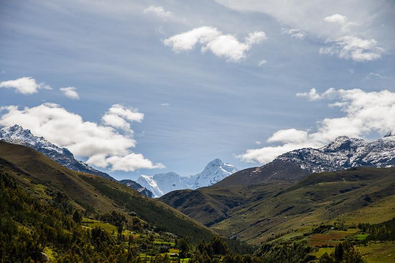 Peru Photos-30.jpg