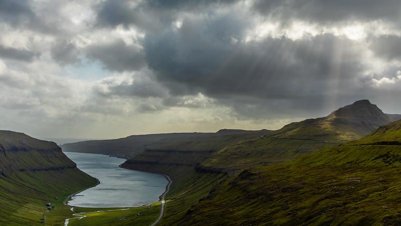 Faroes_5D4-2691-HDR.jpg