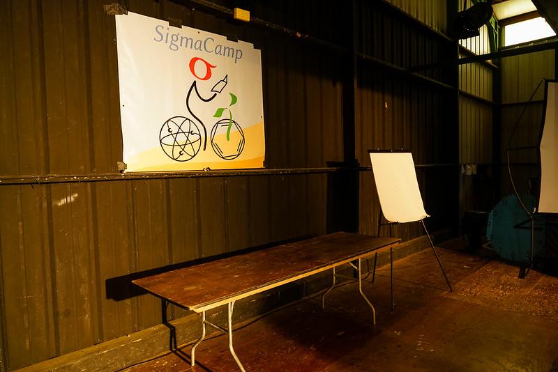 SigmaCamp-sam photo-03273.jpg
